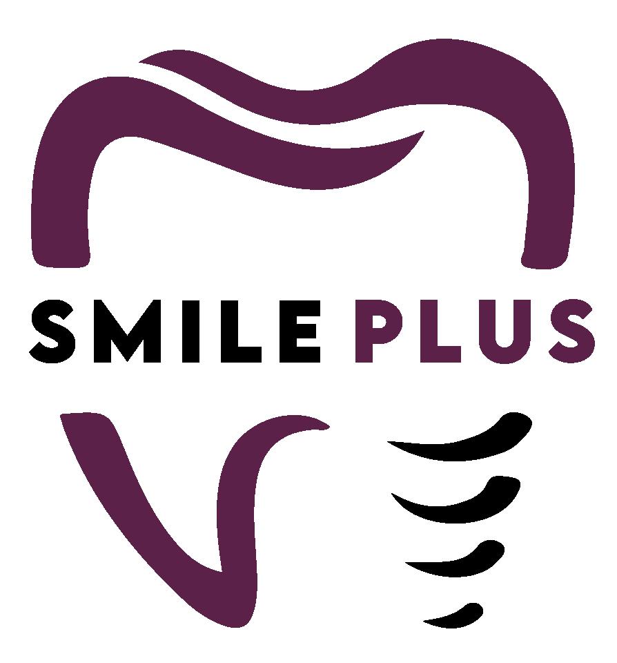 logo_smile_plus